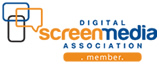Digital Screen Media