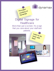 Front-page-of-Digital-Signage-for-Healthcare-227x300