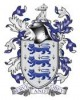 Adams_Grammar_School_Coat_of_Arms