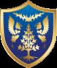 Streetley Academy
