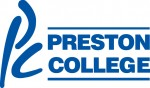preston-college_logo-e1344356364805