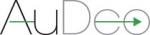 audeo_logo