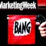 Marketing_Week_Magazine