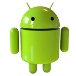 android small copy