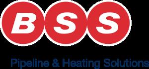 BSS_Industrial_Logo