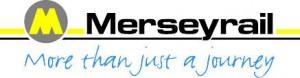 Merseyrail logo 2307 CMYK1