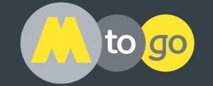MtoGo Logo