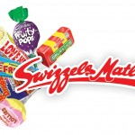 Swizzels Matlow Logo - Product Fan