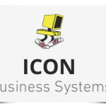 Icon Business Systems