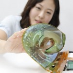 18-inch-flexible-oled