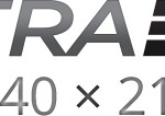 ultra-hd-logo