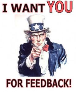 feedback-digital signage-digitalsignage.net