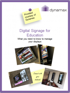 Digital-Signage-for-Education-228x300