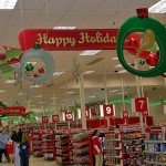 target-retail-holiday-christmas-630