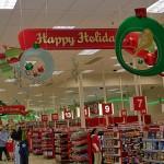 target-retail-holiday-christmas-630