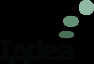 IAdea-Full-Color