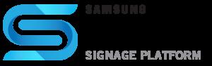 Samsung_SmartSignagePlatform