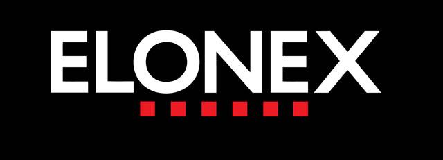 elonex-logo-web250-706593