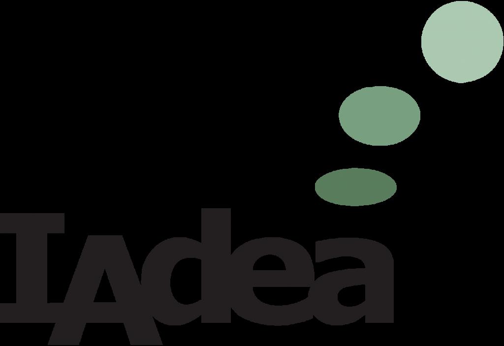 iadea-logo-large