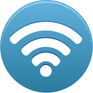 wireless-wifi-icon-94664