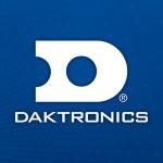 Daktronics-Profile-Image_400x400