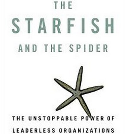 the_starfish_an