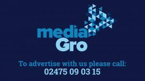 MediaGro