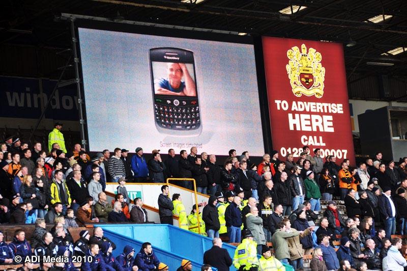 football-advertising-1
