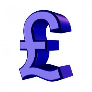 pound-709699_1280