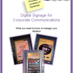Digital-Signage-for-Corporate-Comms