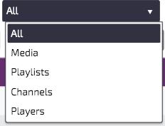media-type
