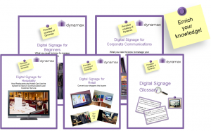 0f59f4ed0e_Digital-signage-white-papers1