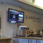 Quadrant-Lounge_digital-signage-Copy