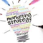 What's-the-Best-Marketing-Strategy-for-YOUR-Company