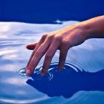 touchscreen-water-348x196