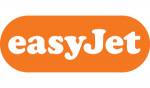 Easyjet-Customer-Service-Number