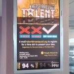 Merseyrail-display-controlled-by-digitalsignage.NET-by-Dynamax