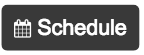 digitalsignage.NET schedule icon