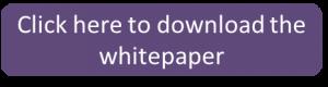Dynamax white paper