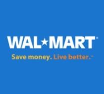 walmart_slogan... Walmart Slogans