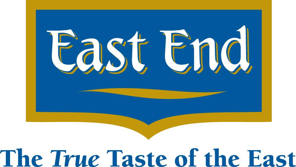 East End Foods Logo