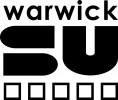 Warwick Students Union