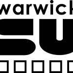 Warwick Students Union
