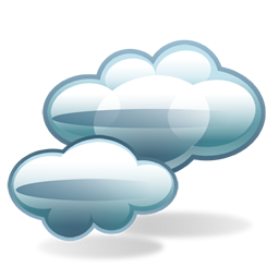 Designed For The Cloud