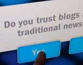 Digital Signage News and Blog Sites