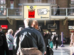 Transvision LiverpoolSt copy
