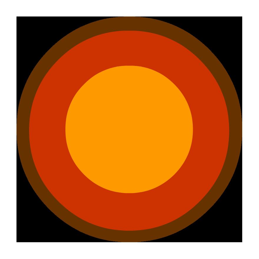 Logo core edition