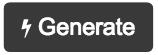 digitalsignage.net Generate icon