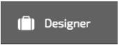 digitalsignage.net Designer icon