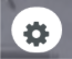 digitalsignage.net Gear icon